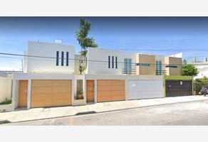 Foto de casa en venta en 4 poniente 000, aquiles serdán, tehuacán, puebla, 0 No. 01