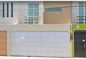 Foto de casa en venta en 4 poniente 1603, aquiles serdán, tehuacán, puebla, 0 No. 01