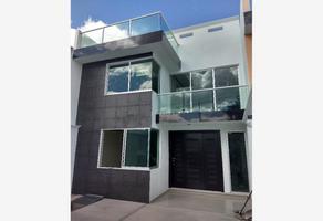 Foto de casa en venta en 4 sur 000, arboledas de loma bella, puebla, puebla, 14943332 No. 01