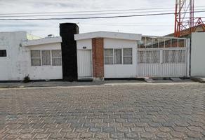 Foto de casa en venta en 4 sur 2, rafael lara grajales, rafael lara grajales, puebla, 18882231 No. 01