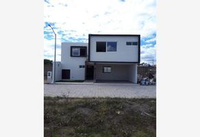 Foto de casa en venta en 4 sur 304, san rafael comac, san andrés cholula, puebla, 9837794 No. 01