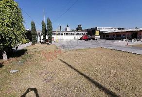 Foto de terreno habitacional en venta en 4 sur 717, reforma sur (la libertad), puebla, puebla, 0 No. 01