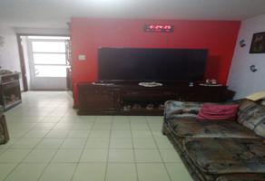 Foto de casa en condominio en venta en 4 sur , francisco i madero, atlixco, puebla, 0 No. 01
