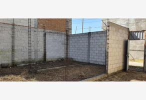 Foto de terreno habitacional en venta en 4 sur , san josé de chiapa, san josé chiapa, puebla, 0 No. 01