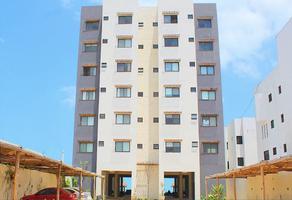 Foto de departamento en venta en 40 , chicxulub puerto, progreso, yucatán, 0 No. 01