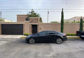 Foto de casa en venta en 40 , los pinos, mérida, yucatán, 0 No. 01