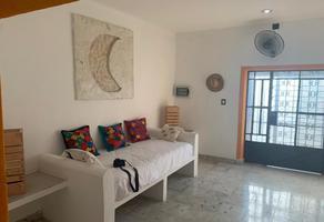 Foto de casa en renta en 40 , merida centro, mérida, yucatán, 19987821 No. 01