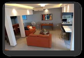 Foto de casa en venta en 40 , miami, carmen, campeche, 0 No. 01