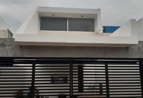 Foto de casa en renta en 40 , montes de ame, mérida, yucatán, 0 No. 01