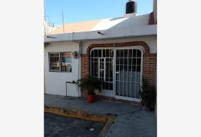 Foto de casa en venta en 40 norte , civac, jiutepec, morelos, 0 No. 01