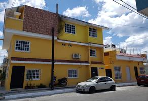 Foto de casa en venta en 40 , san miguel 2, cozumel, quintana roo, 19966784 No. 01