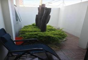 Foto de casa en venta en 40 , tecolutla, carmen, campeche, 17755752 No. 02