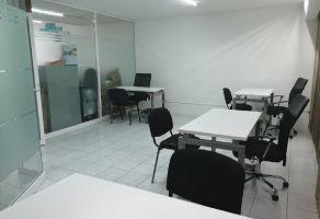Foto de oficina en renta en Rinconada Santa Rita, Guadalajara, Jalisco, 15240438,  no 01
