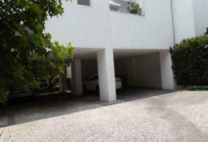 Foto de casa en condominio en venta en Jardines del Pedregal, Álvaro Obregón, DF / CDMX, 14848544,  no 01
