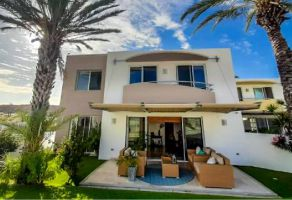 Foto de casa en venta en Vista Colorada, Los Cabos, Baja California Sur, 15916014,  no 01