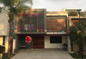 Foto de casa en condominio en venta en Del Pilar Residencial, Tlajomulco de Zúñiga, Jalisco, 6860790,  no 01