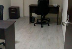 Foto de oficina en renta en El Parque, Naucalpan de Juárez, México, 5601340,  no 01