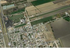 Foto de terreno habitacional en venta en San Clemente, Pedro Escobedo, Querétaro, 21596687,  no 01
