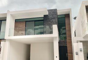Foto de casa en venta en Contry Sur, Monterrey, Nuevo León, 21515633,  no 01