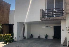 Foto de casa en venta en Santa Lucia, León, Guanajuato, 15299026,  no 01