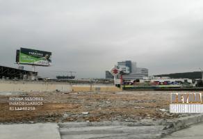 Foto de terreno comercial en renta en Gonzalitos, Monterrey, Nuevo León, 18936216,  no 01