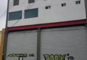 Foto de bodega en renta en Centro, Monterrey, Nuevo León, 15096168,  no 01