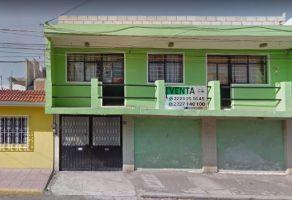 Foto de departamento en venta en Tepeyac, Puebla, Puebla, 22127631,  no 01