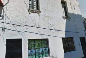 Foto de casa en venta en Tacuba, Miguel Hidalgo, Distrito Federal, 6933304,  no 01