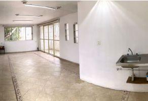 Foto de departamento en renta en Jardines de Santa Mónica, Tlalnepantla de Baz, México, 20826201,  no 01