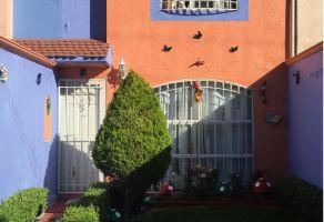 Foto de casa en venta en Jardines de San Miguel, Cuautitlán Izcalli, México, 15453674,  no 01