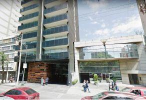 Foto de departamento en renta en Guadalupe Inn, Álvaro Obregón, DF / CDMX, 13346010,  no 01