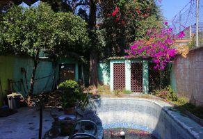 Foto de casa en venta en Lindavista Norte, Gustavo A. Madero, DF / CDMX, 20028379,  no 01
