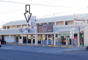 Foto de oficina en renta en Valle Grande, Hermosillo, Sonora, 10329467,  no 01
