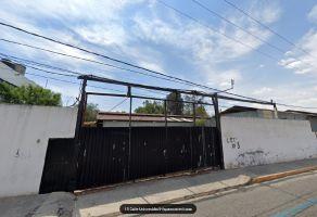 Foto de bodega en renta en El Tejocote, Ecatepec de Morelos, México, 15375544,  no 01