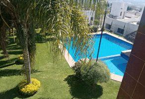 Foto de casa en condominio en venta en Lomas de Trujillo, Emiliano Zapata, Morelos, 20807277,  no 01