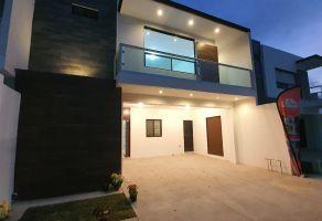 Foto de casa en venta en Villas del Renacimiento, Torreón, Coahuila de Zaragoza, 15360019,  no 01