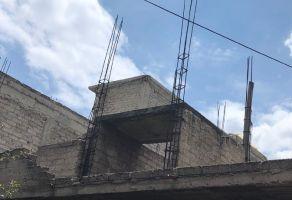 Foto de casa en venta en Guadalupana I Sección, Valle de Chalco Solidaridad, México, 22171648,  no 01