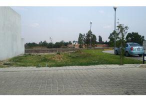 Foto de terreno habitacional en venta en Cholula, San Pedro Cholula, Puebla, 7216253,  no 01