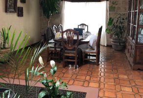 Foto de casa en venta en Parques de La Cañada, Saltillo, Coahuila de Zaragoza, 17003908,  no 01