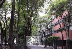 Foto de departamento en venta en Condesa, Cuauhtémoc, Distrito Federal, 5220944,  no 01