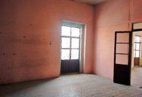 Foto de casa en venta en Antonio del Castillo, Pachuca de Soto, Hidalgo, 16008024,  no 01