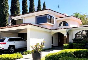 Foto de casa en venta en Real San Bernardo, Zapopan, Jalisco, 6564950,  no 01