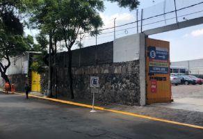 Foto de terreno comercial en renta en Capultitlan, Gustavo A. Madero, DF / CDMX, 18836493,  no 01