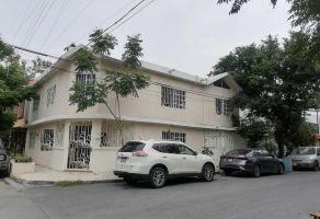 Foto de casa en venta en Buenos Aires, Monterrey, Nuevo León, 22285270,  no 01