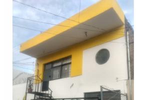 Foto de casa en venta en Santa Elena de La Cruz, Guadalajara, Jalisco, 6761774,  no 01