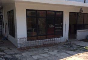 Foto de casa en renta en Unidad Modelo, Iztapalapa, DF / CDMX, 14423293,  no 01