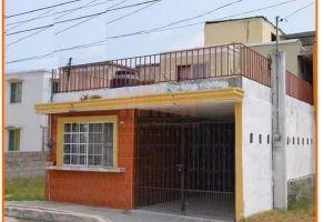 Foto de casa en venta en Almendros, Altamira, Tamaulipas, 16947589,  no 01