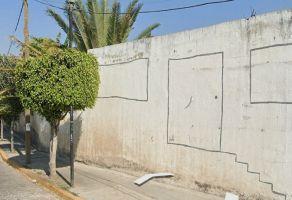 Foto de terreno comercial en renta en Centro, San Andrés Cholula, Puebla, 22126115,  no 01