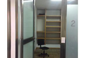 Foto de oficina en renta en Country Club, Guadalajara, Jalisco, 7085289,  no 01
