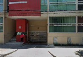 Foto de departamento en venta en Portales Sur, Benito Juárez, DF / CDMX, 17524233,  no 01